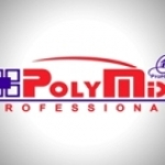 Dry construction mixtures PolyMix