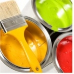 FARB paints and primers