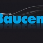 Baucem acrylate systems